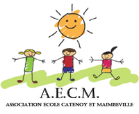 Association Ecole Catenoy et Maimbeville
